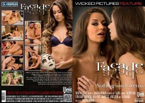 Facade – Full Movie (2016)