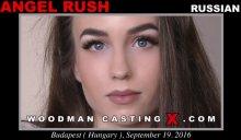 WoodmanCastingX – Angel Rush (2017)