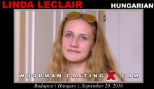 WoodmanCastingX – Linda Leclair (2016)