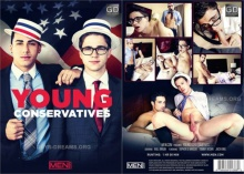 Young Conservatives – Full Movie (MEN / 2016)