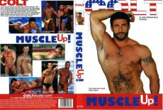 colts pornostar dave angelo offizielle website