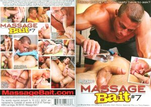 Massage Bait 7 | Full Movie | 2015