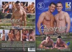 Giuseppe and his Buddies – Full Movie (LucasKazan / 2010)