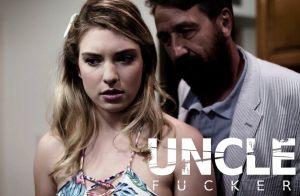Uncle Fucker | Giselle Palmer, Steve Holmes | 2018