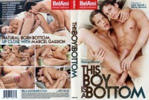 This Boy Is A Bottom | Full Movie | 2016