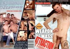 Weapon of Mass Attraction – Full Movie | 2006