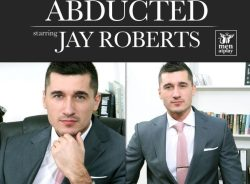 Abducted – Jay Roberts – Solo (2011)