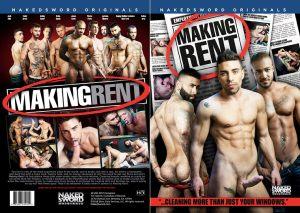 Making Rent | Full Movie | 2017