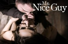 Mr. Nice Guy | Abella Danger, Seth Gamble | 2018