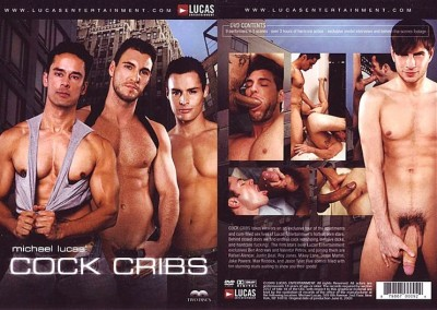 Cock Cribs | Full Movie