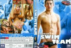 Bareback Swim Team – Full Movie (2008)