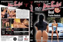 Private Matador 14: Anal Psycho-Analysis – Full Movie (2002)