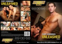 Cody Cummings Unleashed 5 – Full Movie (2009)