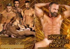 Knight After Night – Full Movie | 2005