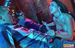 Private Dance – Lola Bulgari, Steve Q & Thomas H (2017)