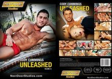 Cody Cummings Unleashed 14 – Full Movie (2017)