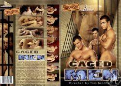Caged Men – Full Movie (2004)