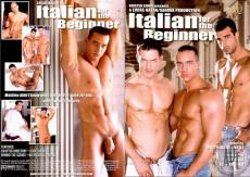 Italian For The Beginner – Full Movie (LucasKazan / 2005)