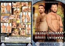 Hairy Horndogs – Full Movie (2005)