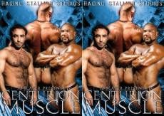 Centurion Muscle – Full Movie (2004)