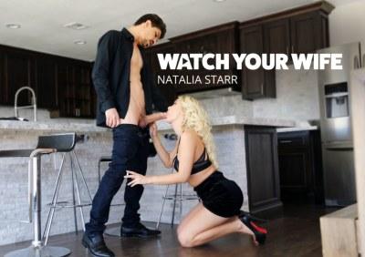 Natalia Starr & Bruce Venture | 2019