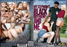 My Stepmom's Black Boyfriend And Me – Full Movie (2017)