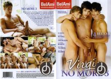 Virgin No More 3 – Full Movie (2011)
