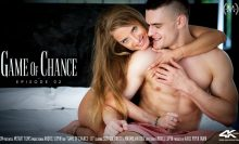 Game Of Chance Episode 2 – Sofi Goldfinger, Max Dyor (2017)