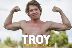 Troy – Solo (2017)