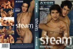 Steam – Full Movie (Ayor / 2012)