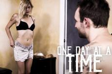 One Day At A Time – Madison Hart, Alex Legend (2018)