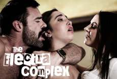 The Electra Complex – Angela White, Karlee Grey & Charles Dera (2017)