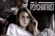 The Psychiatrist – Jill Kassidy, Tommy Pistol (2018)