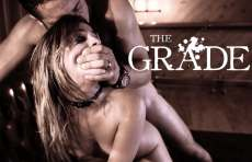 The Grade – Kristen Scott, Danny Mountain (2017)