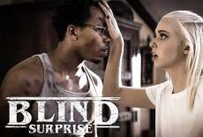 Blind Surprise – Chloe Cherry, Ricky Johnson (2018)
