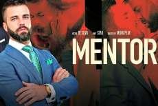 Mentor – Hector De Silva, Andy Star (2017)