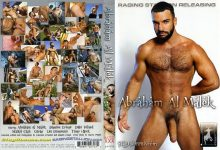 Abraham Al Malek – Full Movie (2014)