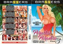 Pornstar Paradise 3 – Full Movie (2017)