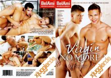 Virgin No More 4 – Full Movie (2013)