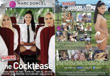Russian Institute 23 – The Cocktease / L'Allumeuse – Full Movie (2017)