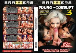 Young And Corrupt 3 – Full Movie (2017)