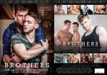 Brothers 1 – Full Movie
