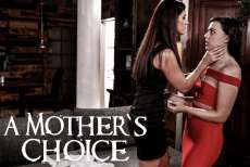 A Mother's Choice – India Summer, Whitney Wright & Robby Echo (2017)