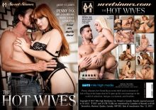 The Hot Wives – Full Movie (2017)
