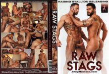 Raw Stags – Full Movie (2016)