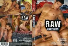 Raw Partners – Full Movie (KristenBjorn / 2012)