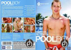 Pool Boy – Full Movie (Eurocreme / 2008)