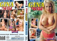 Inside Gina Wild 2 – Full Movie (2011)