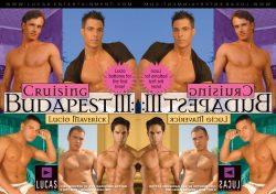 Cruising Budapest III – Full Movie (2007)