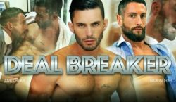 Deal Breaker – Andy Star & Nick North (2017)